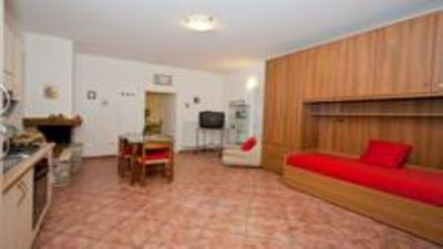 Photo for HOLIDAY APARTMENT IN ASSISI Iris