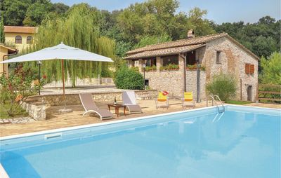 Photo for 1BR House Vacation Rental in Narni TR