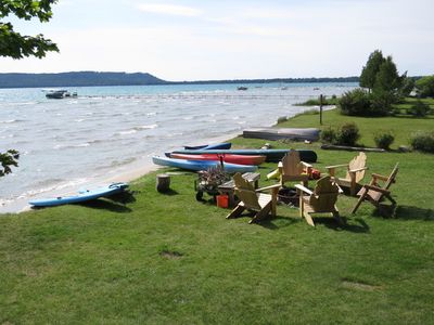 Photo for Brookhaven 5 on Big Glen Lake