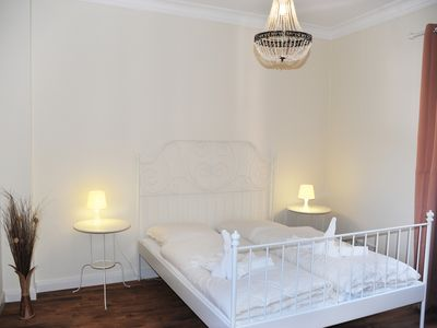 Photo for 2BR Apartment Vacation Rental in Mainz