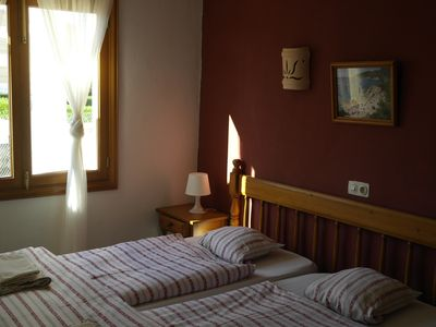 Photo for Apartment / app. for 4 guests with 50m² in Cala Figuera (109512)