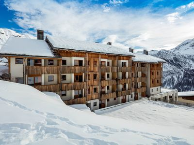 Photo for Private Apartment in the Mountains for a Great Rate!