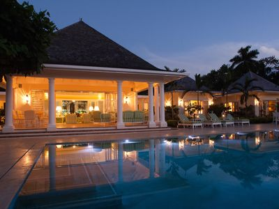 Photo for 6BR Villa Vacation Rental in