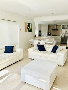 Photo for Claremont * Cottesloe Beach * Perth City * Family Home * Pets OK *
