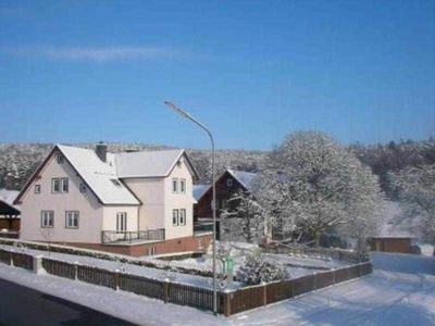Photo for Holiday homes Siefertshof - Holiday home A
