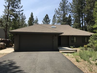 Photo for Sunriver Vacation Home - SHARC Passes