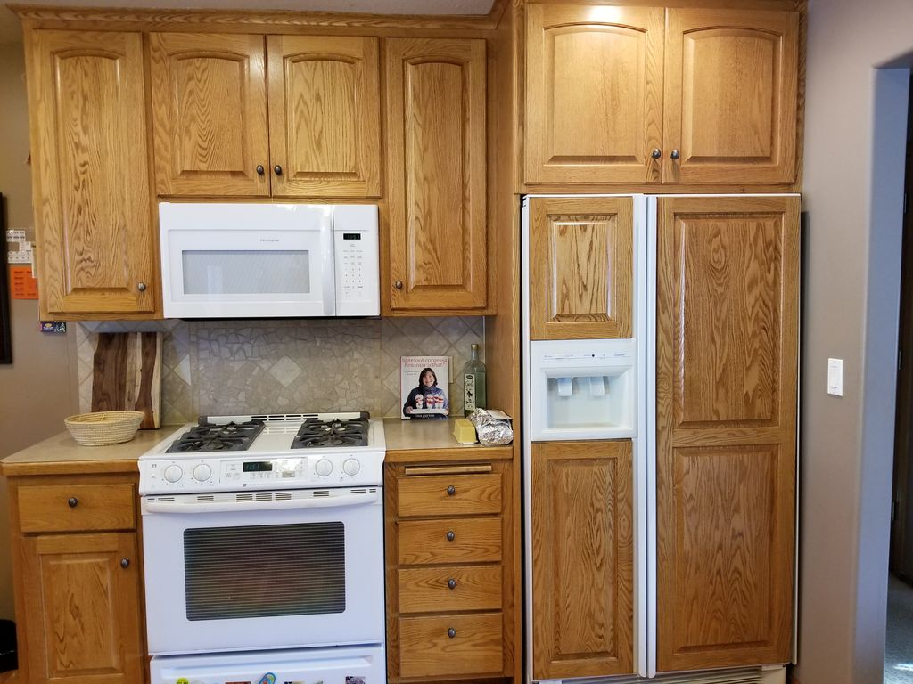 Great Three Bedroom Home In Coon Rapis Coon Rapids Minnesota Rentals And