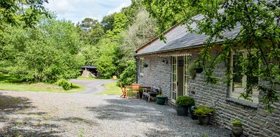 Photo for A Haven of Peace in the Heart of the Welsh Borders