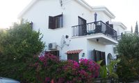 Lovely Villa in a great location for Pissouri Village