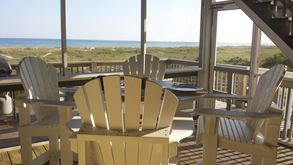Photo for 3BR House Vacation Rental in Port St. Joe, Florida