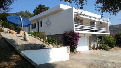 Photo for house / villa - 5 rooms - 6/8 persons