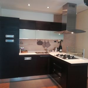 Photo for 1BR Apartment Vacation Rental in Firenze, Toscana