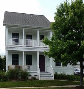 Photo for Location! Bear Trap Dunes Single House 5 Bd/3.5 Baths Very Close To Amenities