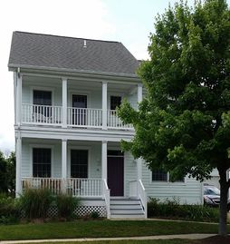 Location! Bear Trap Dunes Single House 5 Bd/3.5 Baths Very Close To Amenities
