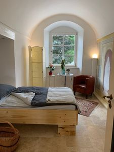 Photo for Single room for 1 guest with 12m² in Steingaden (121776)