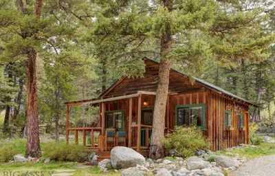 Photo for Pine Creek Retreat - The Bunkhouse