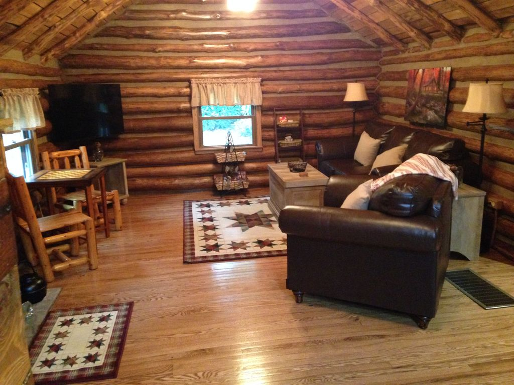 resort cabin prices highlands springs secluded laurel information z rockwood bedroom hotels seven cabins near hotel room mountain