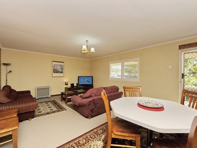Photo for 6 Tonella Court! The price! The Location! Spacious, neat & tidy!