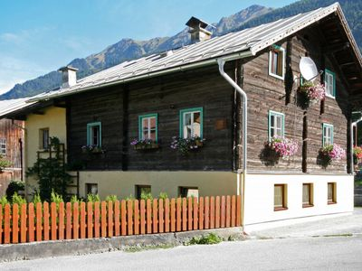 Photo for Vacation home Bauernhaus Wenger (BHO240) in Bad Hofgastein - 8 persons, 4 bedrooms