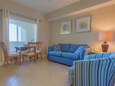 Photo for Escapes to the Shores 1402 Orange Beach Gulf Side Vacation Condo Rental - Meyer Vacation Rentals