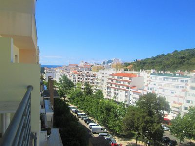 Photo for Albufeira Apart. T2 Low