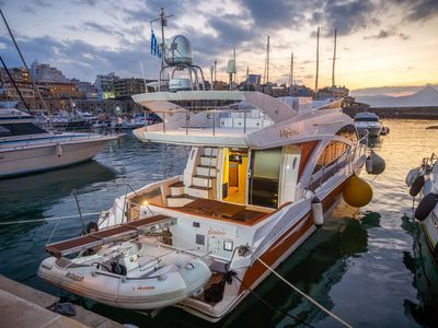 Photo for Explorer Luxury Yacht
