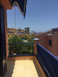 Photo for Villa in Bahia Meloneras - 2500 EUR / month