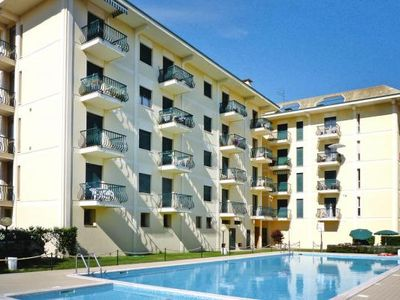 Photo for Residence Rubino, Lido di Jesolo  in Venetische Adria - 4 persons, 1 bedroom