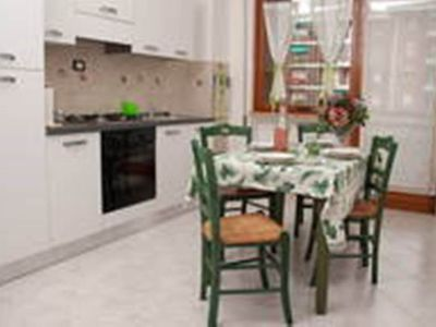 Photo for 2BR Apartment Vacation Rental in Perugia