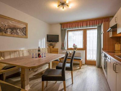 Photo for Top 1 apartment for 6 to 9 people - Gästehaus Rahm - Familie Wechselberger