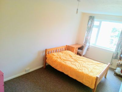 Photo for 1BR Apartment Vacation Rental in Southsea, England