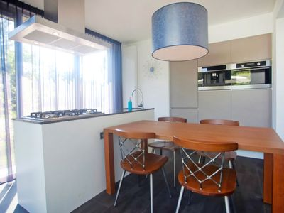 Photo for Vacation home Deluxe 4 personen in Lunteren - 4 persons, 2 bedrooms