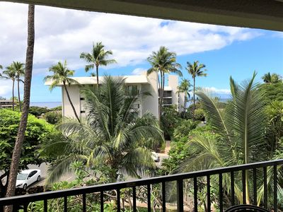 Photo for Summer & Fall Savings!! This 2 Bedroom at the  Kihei Akahi # D202