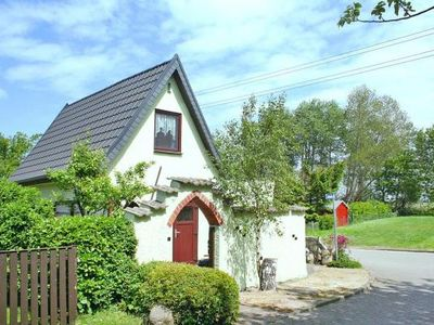 Photo for holiday home, Wiek  in Rügen - 3 persons, 1 bedroom