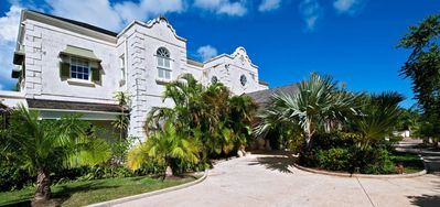 Photo for 2BR House Vacation Rental in Mount Standfast, Saint James