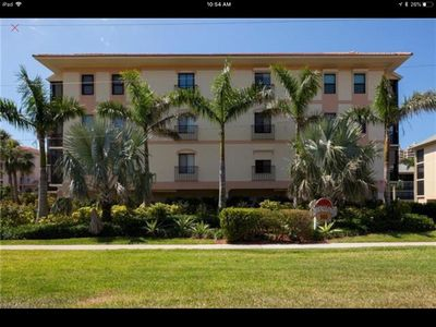 Photo for 2BR Condo Vacation Rental in Marco Island, Florida