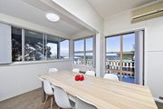 Whale Watching Paradise! Sleeps 8 BARGAIN prices