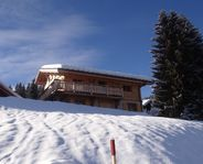 Great place to stay on the slops