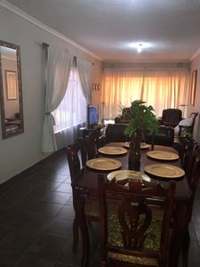 Photo for Harare Borrowdale Serviced Elegant 3 bed Guest House