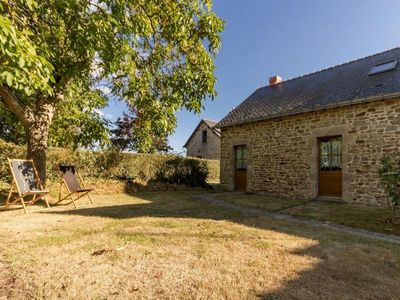 Photo for Gite Vigneux-de-Bretagne, 3 bedrooms, 6 persons
