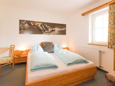 Photo for FEWO TOP 5 - Hotel - Apartment Kristall