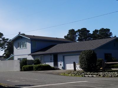 Photo for 4BR House Vacation Rental in Crescent City, California