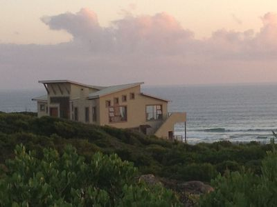 Photo for Oyster bay beach house