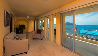Photo for 2BR Apartment Vacation Rental in Manzanillo, COL