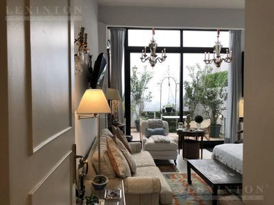 Photo for Luxury loft in the most exclusive area of Buenos Aires Argentina.