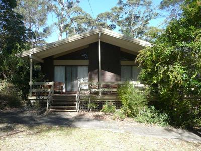Photo for 95A Matron Porter Dr - Private Hideaway