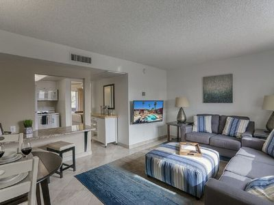 Photo for Park Suites at 132 - FREE GOLF