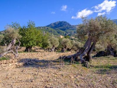 Photo for 2BR Apartment Vacation Rental in Deià, Illes Balears