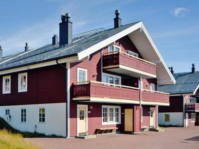 Photo for Holiday resort, Idre  in Dalarna - 6 persons, 3 bedrooms