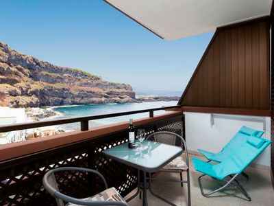 Photo for Apartment / app. for 2 guests with 54m² in Playa de San Marcos (119876)